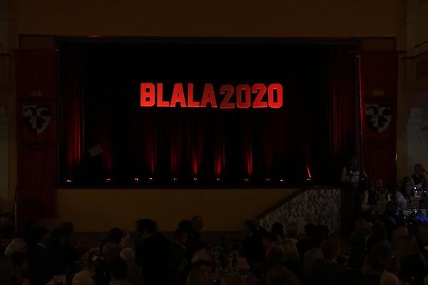 2020 Stefanek