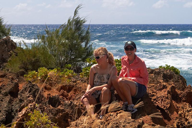 Hawaii916.jpg