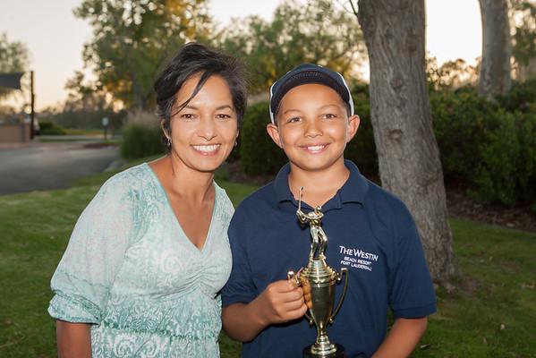 2015-07-27 Tijeras Creek Jr. Championship