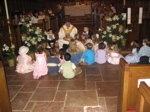 Easter 2005.jpg