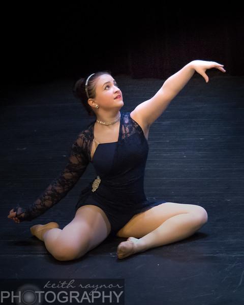 keithraynorphotography dance-1-2.jpg