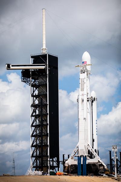 WS-Falcon Heavy-1378.jpg