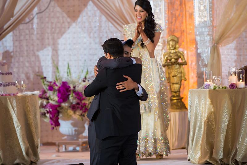 Nisha_Rishi_Wedding-1361.jpg