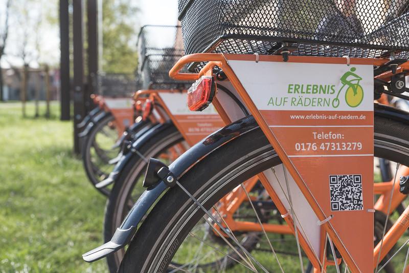 170420 Radtour der Bürgermeister-9.jpg