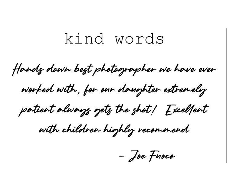 kinds words. jpg.jpg