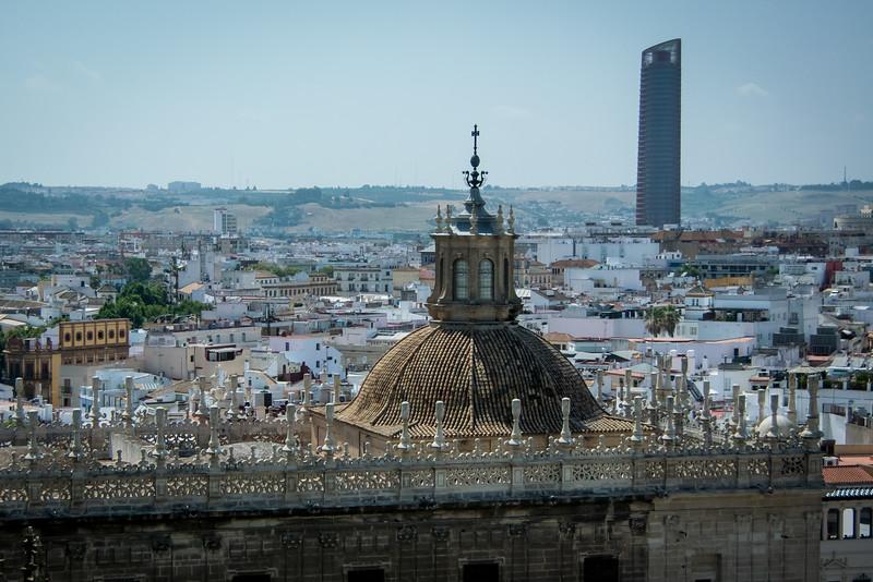 2015JWR-Spain-242.jpg
