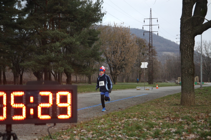 2 mile kosice 52 kolo 02.12.2017-034.JPG