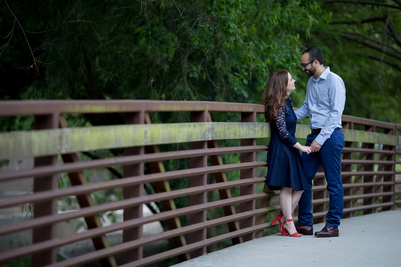 Houston Engagement Photography ~ Sheila and Luis-1283.jpg