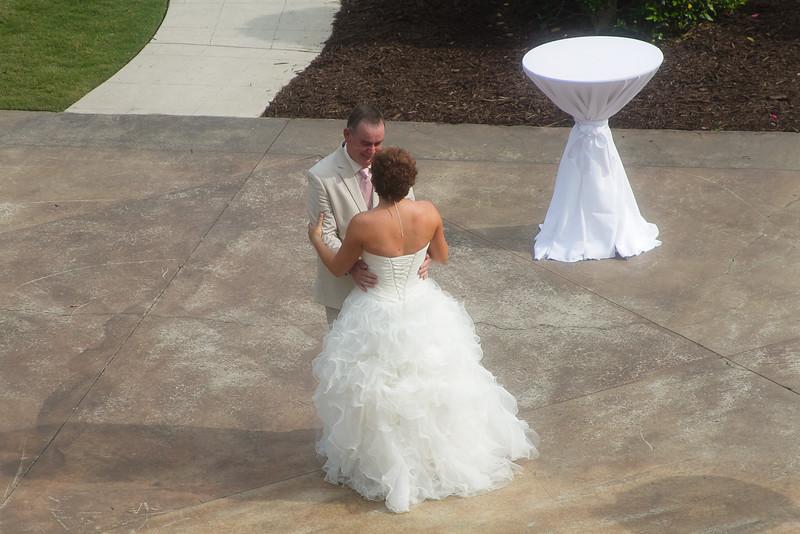 unmutable-wedding-vanessastan-0520.jpg