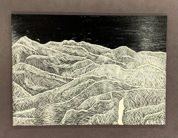 mountains -final R.jpg