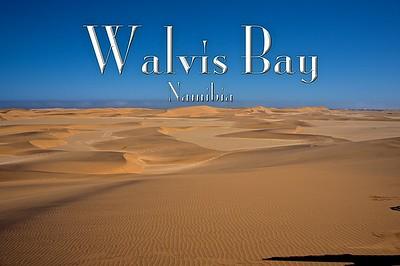 2014-04-04 - Walvis Bay
