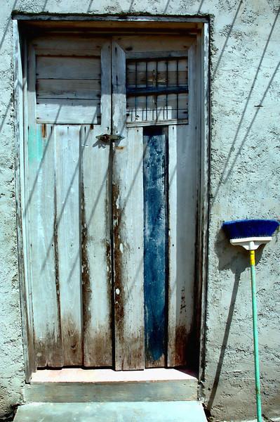Coba Door.jpg