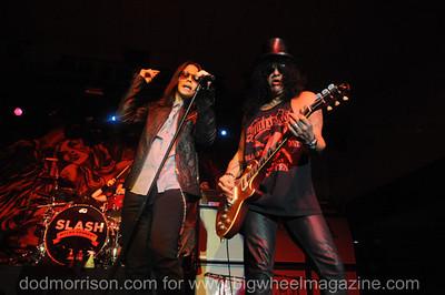 Slash in Edinburgh   2012 by Dod Morrison photography 251.jpg