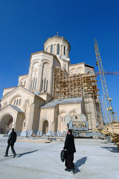 041119 1355 Georgia - Tbilisi - Holy Temple Reconstruction _C _E _H _J _N ~E ~P.JPG