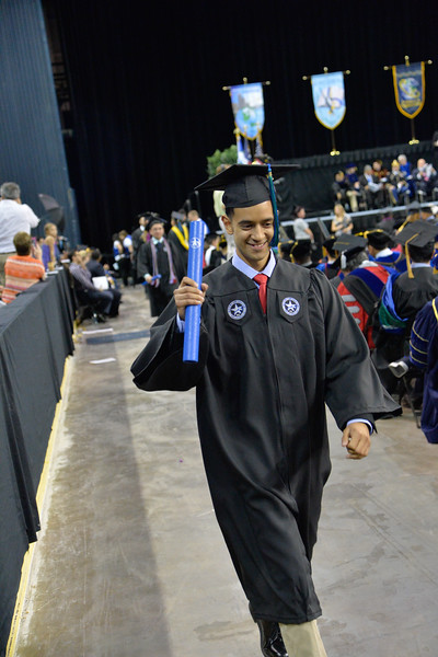 051416_SpringCommencement-CoLA-CoSE-0072-3.jpg