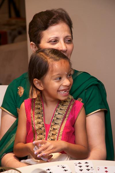 Le Cape Weddings - Indian Wedding - Day One Mehndi - Megan and Karthik  681.jpg