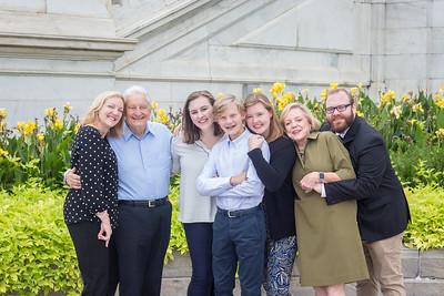 2018-10-07 Family @ Capitol