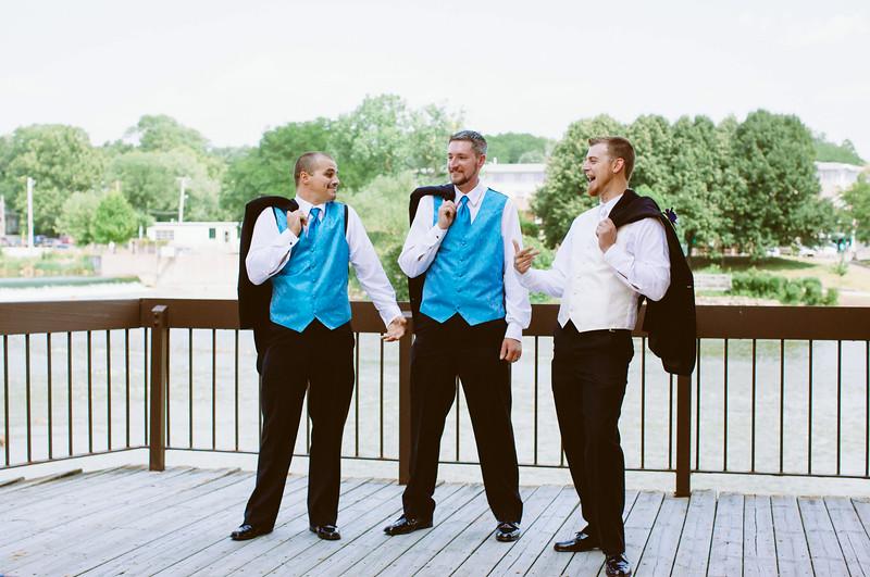 A & L _pre wedding (186).jpg