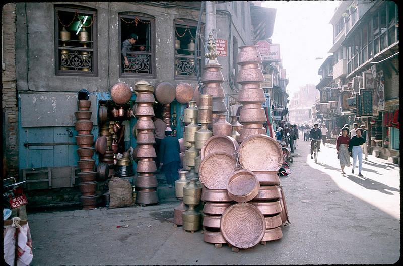 Nepal1_005.jpg