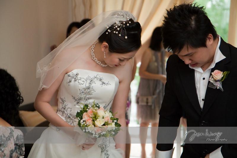 Welik Eric Pui Ling Wedding Pulai Spring Resort 0082.jpg