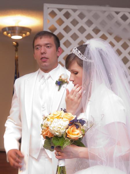 Rogers_Jones_Wedding_0061_FINAL_PRINT.jpg