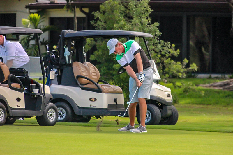 2019 PBS Golf Fundraiser -Wendy (176 of 139).jpg