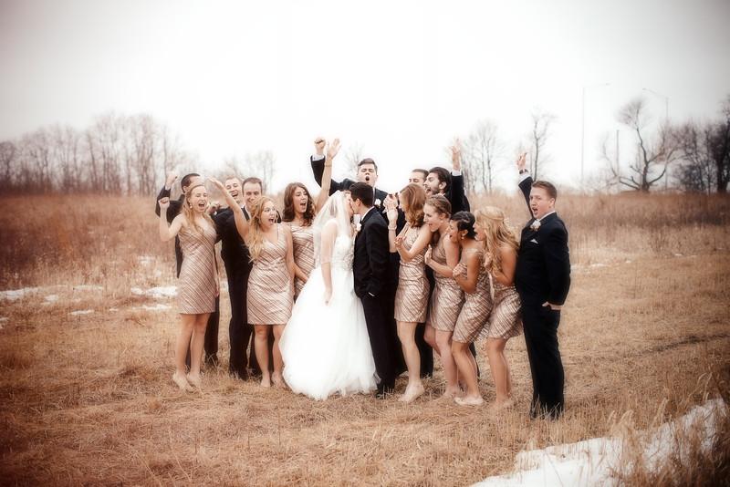 Torres Wedding _Portraits  (204).jpg