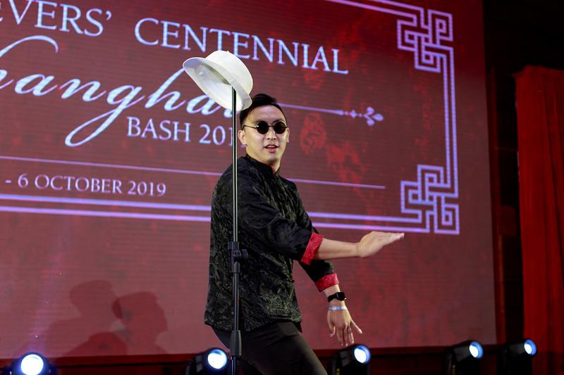 AIA-Achievers-Centennial-Shanghai-Bash-2019-Day-2--666-.jpg