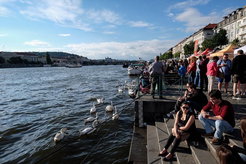 Prague_20150620_0052.jpg