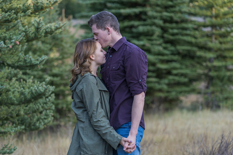 jordan pines engagement photography ryan hender films Tori + Bronson-30.jpg