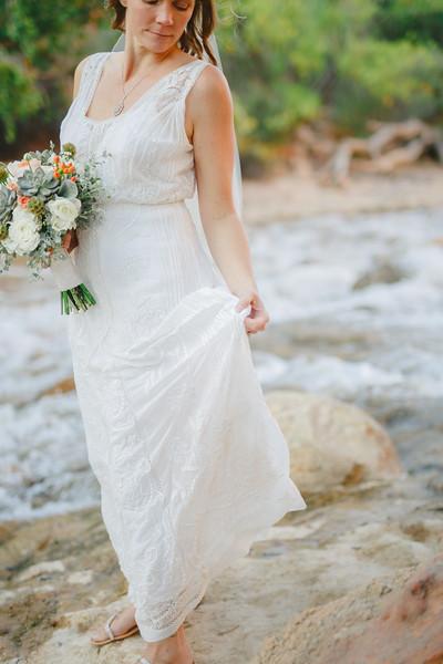 L+Z Bridals-245.jpg