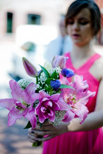 jake_ash_wedding (424).jpg