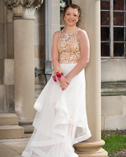 Amherst Prom-43.jpg
