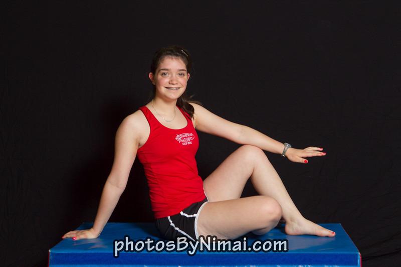 Champions_KimsGym_2012-04-22_15-20-2198.jpg