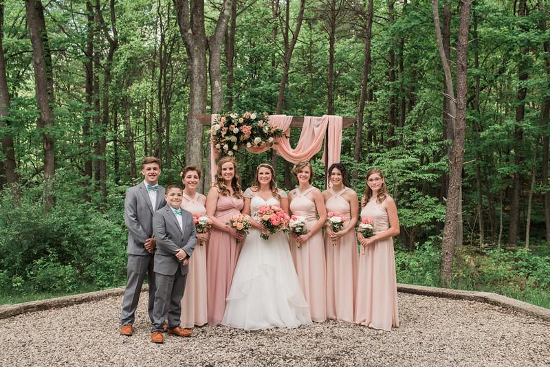 WeddingJS-239.jpg