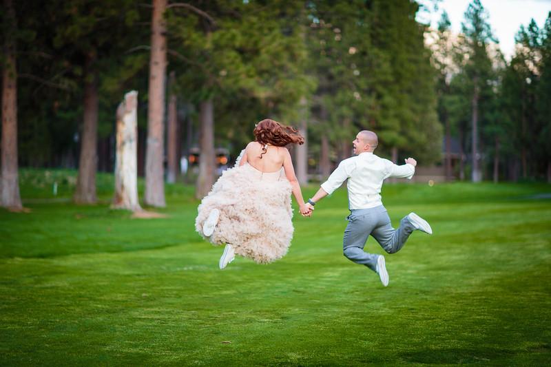 Bend OR Wedding Photographer (69).jpg