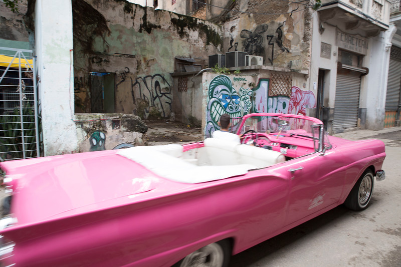 Havana Day 724.jpg