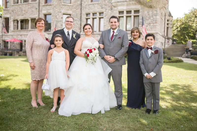 Marissa & Kyle Wedding (287).jpg