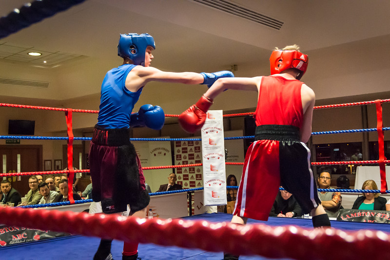 -Boxing Event March 5 2016Boxing Event March 5 2016-16710671.jpg