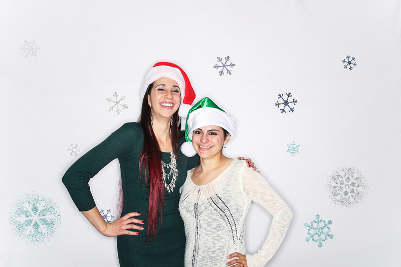 Ayuda and Auxillio Christmas Party 2015-Photo Booth Rental-SocialLightPhoto.com-173.jpg