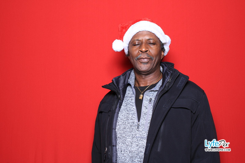 eastern-2018-holiday-party-sterling-virginia-photo-booth-0096.jpg