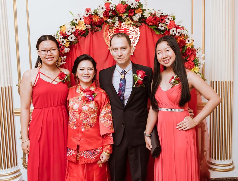Wedding Full gallery M&J-292.jpg