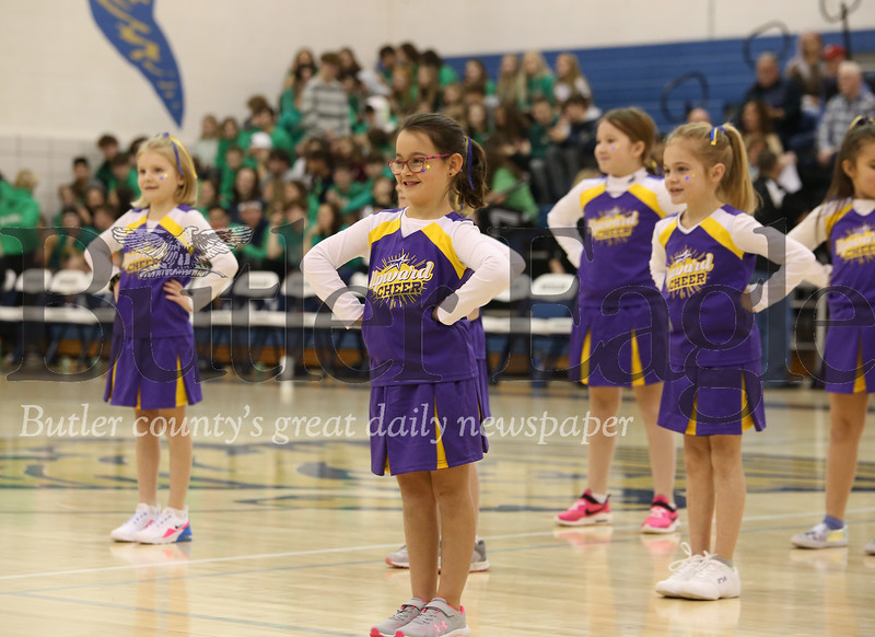 0122_loc_little Cheer 1Q618.jpg