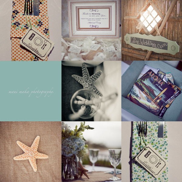20120621-Maui-Maka-Photo-Wedding-Paia-blogcollage.jpg