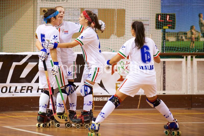 18-10-10_1-Italy-Germany13.jpg