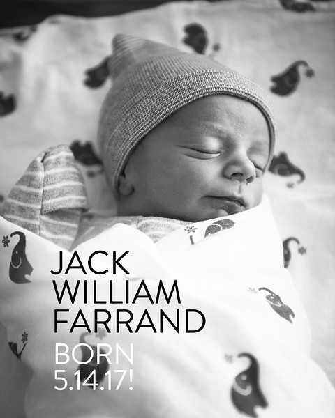 JackWilliam-Announcement.jpg