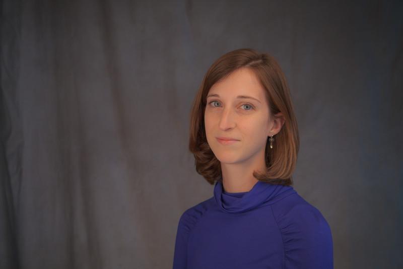 Portrait -Erin Dix-12.jpg