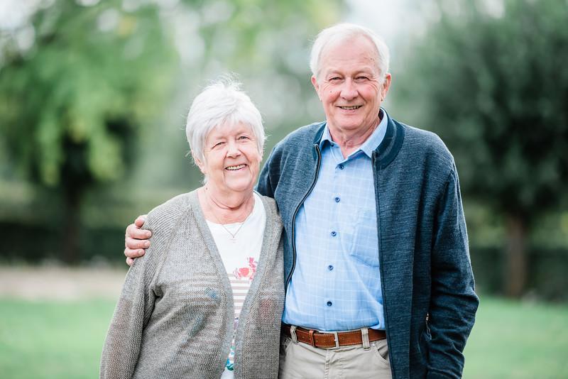 Familie-Lemière-50jaar-2019 (120 van 149).jpg