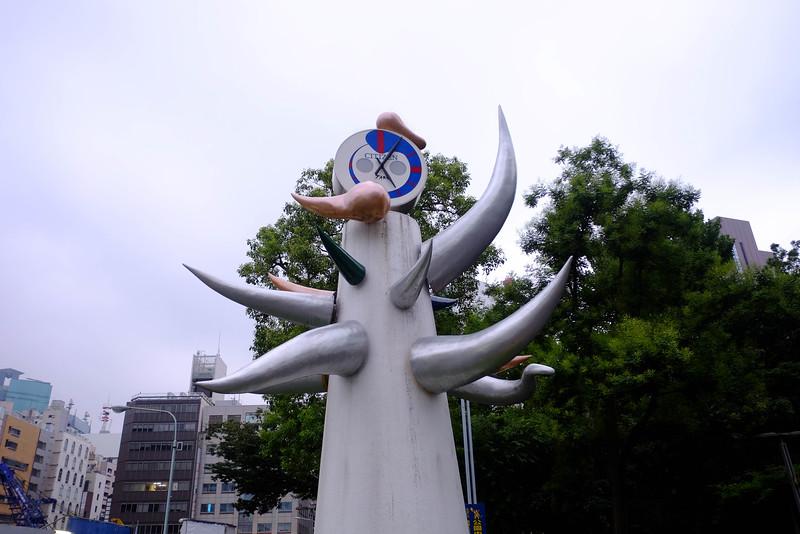 Japan_July_2014_01-0289.jpg