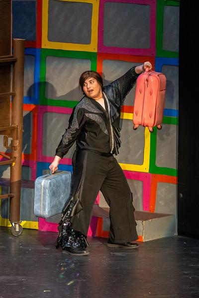 Matilda - Chap Theater 2020-489.jpg